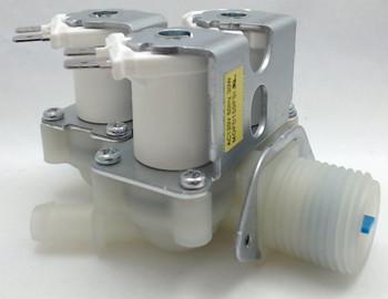 Washing Machine Water Valve for Samsung, AP4211934, PS4208672, DC62-00142G