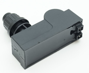 Gas Grill Spark Generator, Aaa, 2-Outlet, 03320