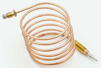 ERP Oven Thermocouple for Brown, AP3968456, ER1802A326
