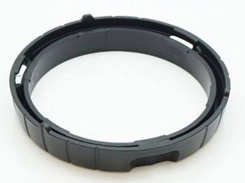 Presto Black Food Chute Collar for Pro SaladShooter Slicer/Shredder, 3001-039