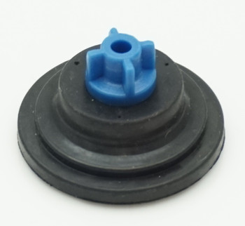 Blue Tip Generic Wascomat Washer Diaphragm, 823492