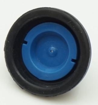 Blue Tip Generic Wascomat Washer Diaphragm, 823492