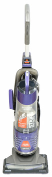 Bissell Re-manufactured PowerGlide Vacuum With Lift-Off Technology, 9182R