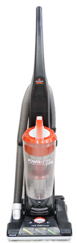 Bissell Re-manufactured PowerLifter Pet Vacuum, 1309R