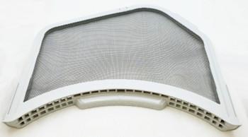 Supco, DE02613A Lint Filter for Samsung Dryer, AP4578785, PS4206807, DC61-02613A