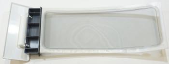 Supco DE526, Dryer Lint Screen for Whirlpool, AP6023930, PS11757278, WPW10717210