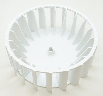 Dryer Blower Wheel for Whirlpool, AP4038939, PS2030883, 31001317