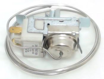 Refrigerator Temp Control for Frigidaire, AP5803894, PS8769007, 241537103