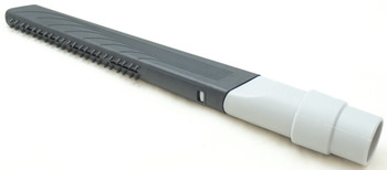 Bissell Flexible Pet Crevice Tool for Upright Vacuums, 1604113