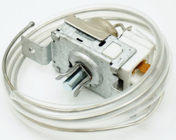 ERP Refrigerator Thermostat for Whirlpool, Sears, AP3037004, PS329884, ER2198202