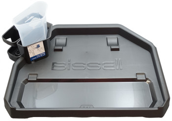 Bissell Parking Tray for CrossWave Pet Pro, 1613569