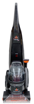 Bissell Re-manufactured ProHeat® Lift-Off™ Carpet Cleaner, 80X9R