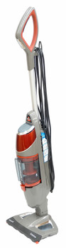 Bissell Re-manufactured Symphony™ All-In-One Vacuum and Steam Mop, 1132R