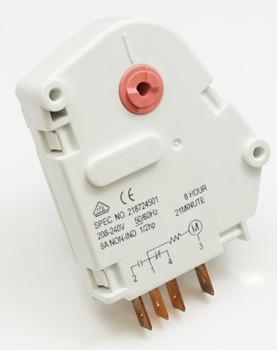 ERP Defrost Timer for Frigidaire, AP2592953, PS428556, ER218724501