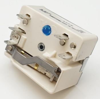 ERP Single Energy Regulator for Samsung Range, AP5622587, ERDG44-01009A