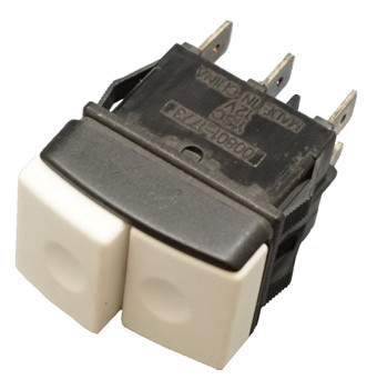Power Wheels Control Switch Forward/Reverse Button, 00801-1773