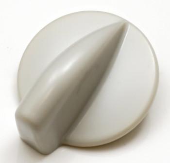SAP White Control Knob for Whirlpool, AP6011741, PS11744940, SA8181859