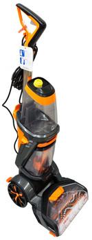 Bissell  ProHeat 2X® Revolution® Pet Carpet Cleaner, 1548