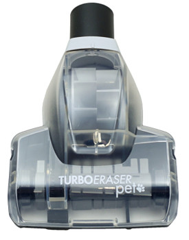Bissell Pet TurboEraser Tool for Upright Vacuums, 1604116