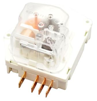 ERP Defrost Timer for Frigidaire, AP5986785, PS11726371, ER241705102
