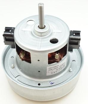 Bissell Vacuum Motor with Gasket, fits 98N4, 2031600