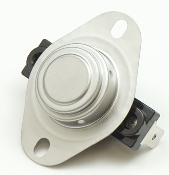 Pellet Stove Limit Thermostat for Lennox, 20160, PS5891