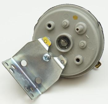 Pellet Stove Vavuum Pressure Switch, PS20-6866
