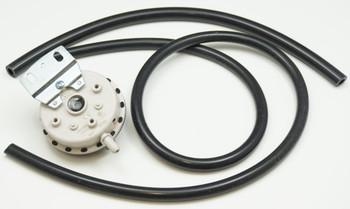Pellet Stove Vacuum Pressure Switch for Quadrafire, PS7000-531