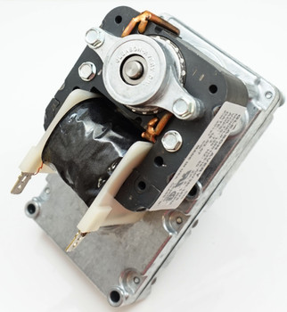 Pellet Stove Auger Motor for Whitfield and Lennox, PS12046300