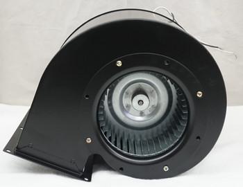 Pellet Stove Convection Fan Blower Motor, PS80600P