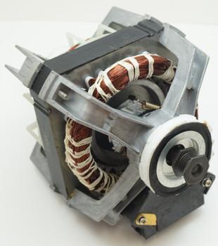 Supco Clothes Dryer Motor for Samsung, AP4578635, DC31-00055D, SM0055D