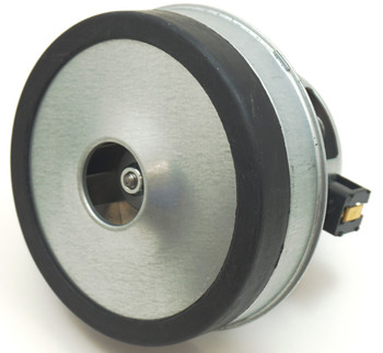 Bissell Cleanview Upright Vacuum Cleaner Support Motor Assembly, 1600772