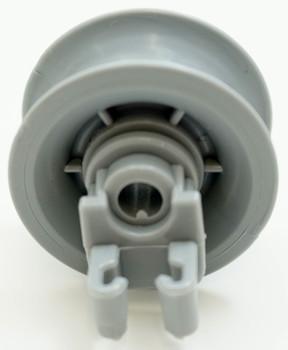 ERP Upper Dish-rack Wheel for Bosch, AP4355370, PS8727423, ER00611666