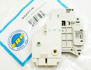ERP Washer/Dryer Door Latch Assembly for Speed Queen, AP4481577, ER802317P
