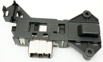 ERP Washing Machine Door Lock/Latch Assembly for Whirlpool, ERW10192995