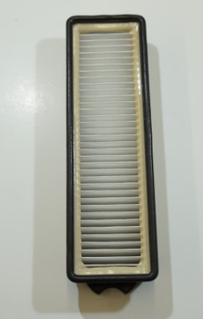 Bissell Pleated Filter for Big Green Complete, 2037083