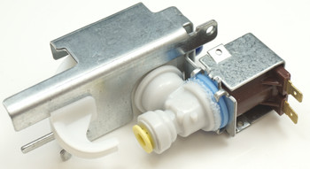 ERP Ice Maker Water Inlet Valve for Whirlpool, AP6010372, PS11743551, ER67003753