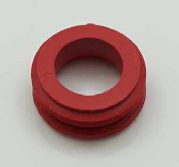 Bissell ProHeat Steam Cleaner AutoLoad Gasket, 2036679