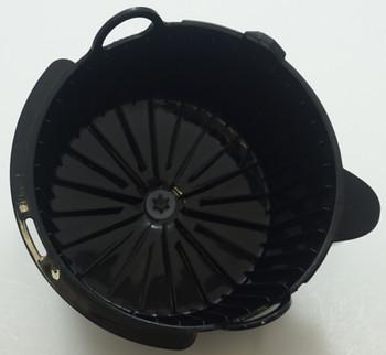 Mr. Coffee Inner Brew Basket, 185774-000-000