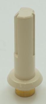 Cuisinart Food Processor Motor Shaft Cover for DLC-8s, RPW10F95024TX