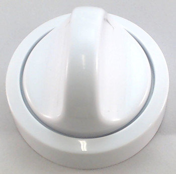 Dryer Knob for General Electric, AP3669406, PS264401, WE01X10082