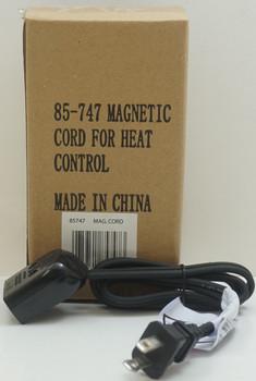 Presto Magnetic Cord for Multi-Cookers, Heat Control, 85747