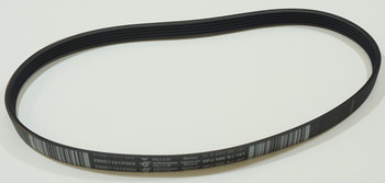 Washing Machine Drive Belt, General Electric AP6037512, PS11767488, WH01X24697