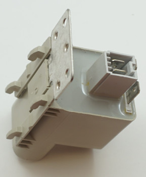 ERP Noise Filter for Whirlpool Washers and/or Dryers, 275V, 50/60Hz, ERW10367632