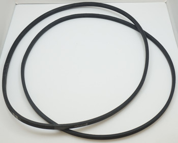 ERP Washing Machine Belt Set for Maytag, 211124, 211125, ER12112425