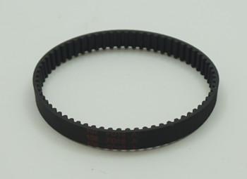 Bissell ProHeat, 2X, COG Brush Belt (little teeth, not flat), 1611130