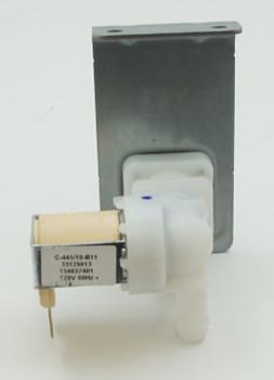 ERP Water Valve Dishwasher for Frigidaire, AP4321824, PS1990907, ER154637401