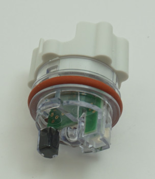 Supco Turbidity Sensor for Whirlpool, AP6023867, PS11757214, DW5575, WPW10705575
