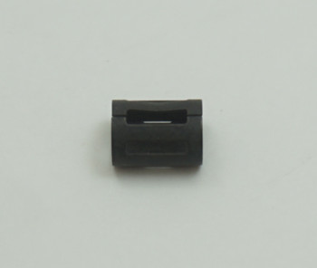 General Electric Dryer, Washer, and Dishwasher Timer Knob Insert Clip, WE1X980
