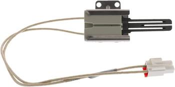 ERP Gas Range Surface Igniter for LG, AP5214765, DS024KX, ERMEE61841401